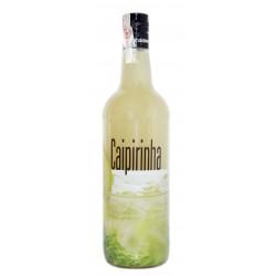 CAIPIRINHA MAGIC DRINKS 1 LTO