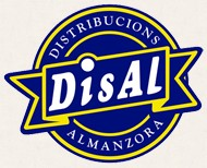 Distribucions Almanzora, S.L.
